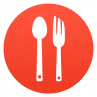 Favorite Recipes free download for Mac