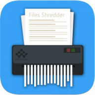 Files Shredder free download for Mac