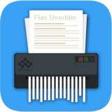 Files Shredder