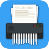 Files Shredder