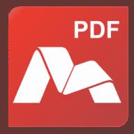 Master PDF Editor free download for Mac