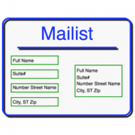 Mailist free download for Mac
