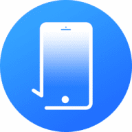 Joyoshare iPhone Data Recovery free download for Mac