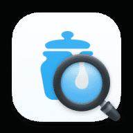 IconJar free download for Mac