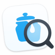 IconJar free download for Mac