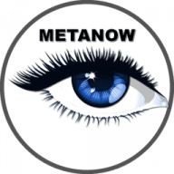 MetaNow free download for Mac