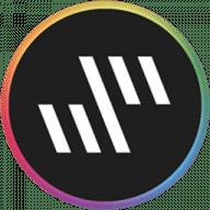 Sononym free download for Mac