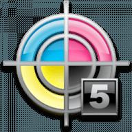 Art Directors Toolkit free download for Mac