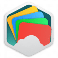 iPhone Backup Extractor free download for Mac