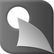 Album DS free download for Mac