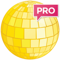 DiscoBrick Pro free download for Mac
