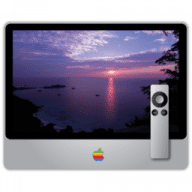 Remote Buttons free download for Mac