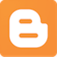 Blogspot.stack free download for Mac