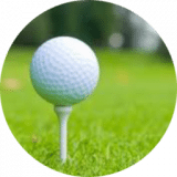 Golf League Organizer