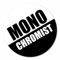 Monochromist 2 free download for Mac