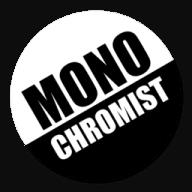 Monochromist 2 free download for Mac