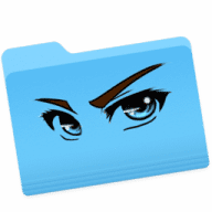 FileWatcher free download for Mac