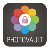 WidsMob PhotoVault free download for Mac
