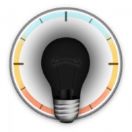 Black Light Pro free download for Mac