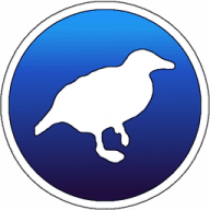 Weka3 free download for Mac