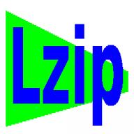 Lzip free download for Mac