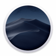 macOS Mojave free download for Mac
