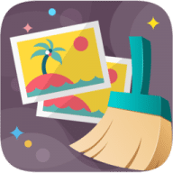 Duplicate Photos Sweeper free download for Mac