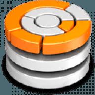 SQLGrinder free download for Mac