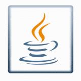 Java SE Development Kit 11