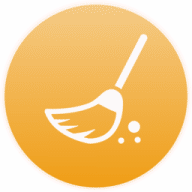 WeCleanse free download for Mac