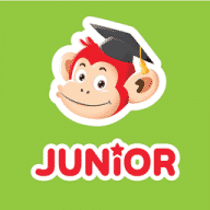 Monkey Junior free download for Mac