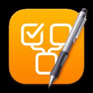 Taskheat free download for Mac