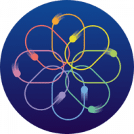 Photonium Access free download for Mac