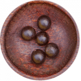Urubugu