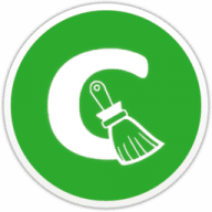 iMac Cleaner free download for Mac
