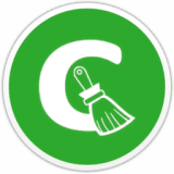 iMac Cleaner