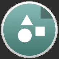 Elimisoft App Uninstaller free download for Mac