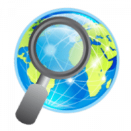 A1 Website Search Engine free download for Mac
