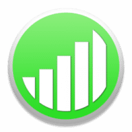 AppTrends free download for Mac
