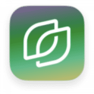 FigLeaf free download for Mac
