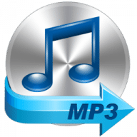 MP3 Converter Pro free download for Mac