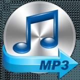 MP3 Converter Pro