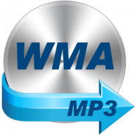 WMA to MP3 Pro free download for Mac