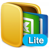 Elimisoft RAR Extractor Lite free download for Mac