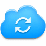 Synology Cloud Station Drive free download for Mac