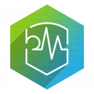 BitMedic Antivirus free download for Mac