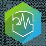 BitMedic Antivirus