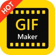Video to GIF Maker free download for Mac