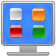 Desktop Icons Hider free download for Mac