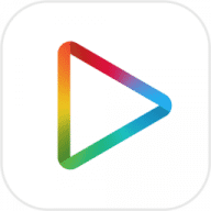 Friendly Streaming Browser free download for Mac